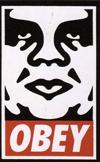 obeysm